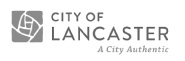 city-lancaster